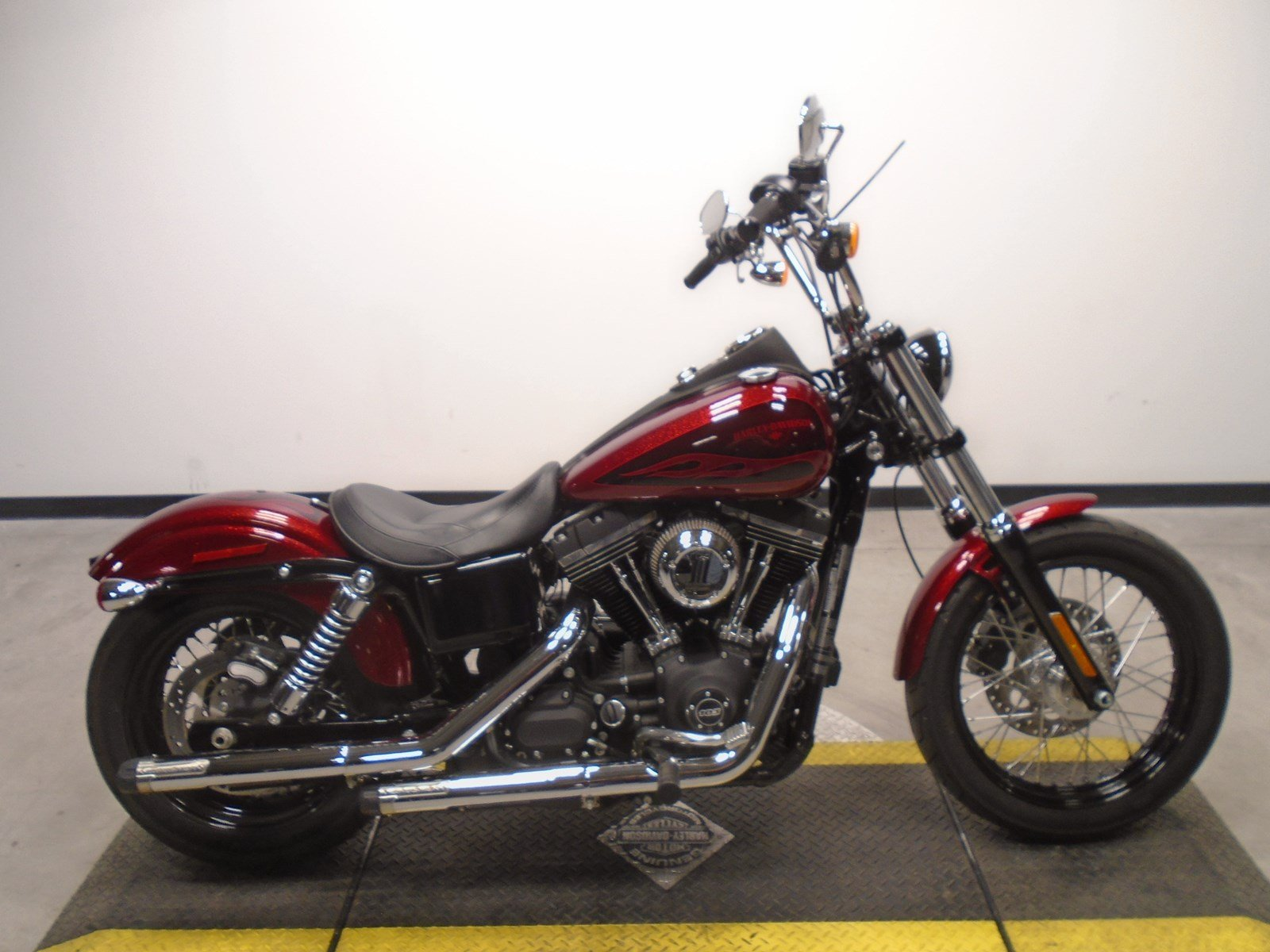 Pre-Owned 2017 Harley-Davidson Dyna Street Bob FXDB Dyna in ... on ford ignition module wiring diagram, ford electronic ignition wiring diagram, coil wiring diagram, harley ignition module wiring diagram, harley wiring diagrams pdf, omc ignition wiring diagram, ultima ignition wiring diagram, harley softail starter diagram, harley ignition systems, universal ignition switch diagram, harley wire diagram, 2001 sportster ignition system diagram, harley chopper wiring harness, motorcycle ignition wiring diagram, massey ferguson starter wiring diagram, harley single fire ignition wiring diagram, ignition starter switch diagram, harley davidson starter wiring, harley ignition diagram for dummies, mallory ignition wiring diagram,