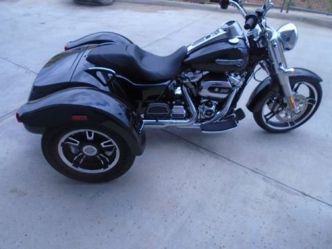 150 Used Bikes in Stock Golden, | Avalanche Harley-Davidson